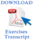 download-exercises