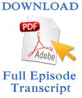 download-full
