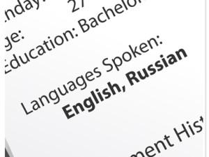 i-speak-russian-17