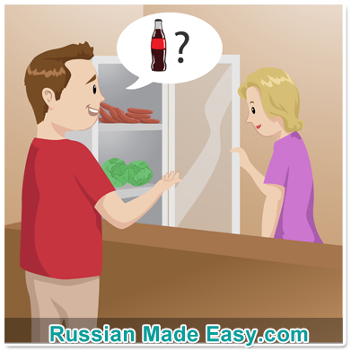 Learn Russian: Russian Made Easy 7